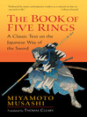 The Book of Five Rings (eBook)
